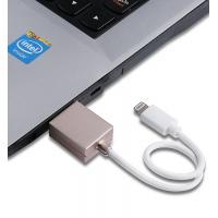 Buy cheap Card Reader Iphone Flash Drive Ultra Slim USB Flash Drive For Ipad product