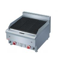 Buy cheap 7.5KW Counter Top Commercial Stove Top Griddle Cookware For Hotel / Buffets from wholesalers