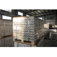 Buy cheap High Potential Magnesium Anodes for Cathodic Protection with Standard Ribbon Core from wholesalers