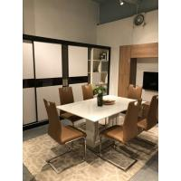 Buy cheap kitchen cabinet,bedroom wardrobe,dinning table,chair .fashion design for United Kindom,europe market from wholesalers