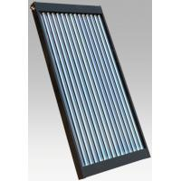 Buy cheap spilt pressurized solar water heater from wholesalers