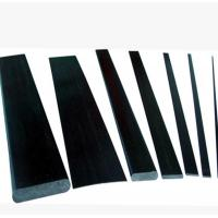 Quality Corrosion Resistant Carbon Fiber Sheet with Long Service Life for sale