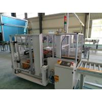 Buy cheap Electric Driven Bottled Drinking Water Production Line With RO System PLC Controll from wholesalers