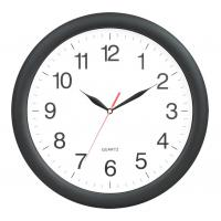 Buy cheap 2012 hot muslim azan clock/muslim digital azan clock from wholesalers