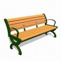 Garden Park Bench Quality For Sale