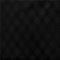 Buy cheap knitted bonded fabric embossed velvet fabric cheap bulk fabric from wholesalers