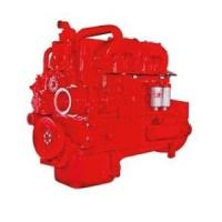 Buy cheap Cummins Nta855 Series Engine for Generator Power  NTA855-G3 product