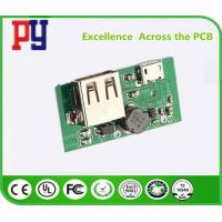 Buy cheap Hardware Power Supply PCBA Board Harger Silicone Power Ion Balance Wristbands from wholesalers