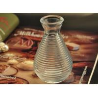 110 ml Reed Diffuser Glass Aroma Bottle Fragrance Reed Diffuser