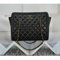 Buy cheap Replica Handbags,Chanel Leather Handbags,Chanel Women's Handbags,Chanel Bags On Sale from wholesalers