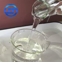 Buy cheap CAS No.100-51-6 Coating Flavour Fragrance Benzyl Alcohol price from wholesalers