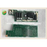 Buy cheap 009-0026058 Atm Ncr Separator Pcb Was Pre - Acceptor 0090026058 Separator PCB Gbru / Gbna 28 Pin from wholesalers