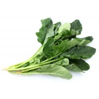 Buy cheap 100% Pure Light Green Spinach Powder for Foods & Beverage Fruit & Vegetable Powder from wholesalers