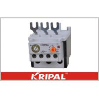 Buy cheap GTH40 UL Magnetic Thermal Overload Relay Electrical Protective Relays from wholesalers