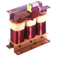 Buy cheap anti-rust silicone baffle paint for dry-type transformer iron core product