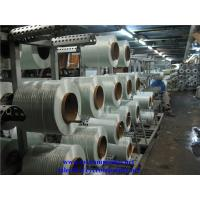 Buy cheap E Glass Assembled PP roving from wholesalers