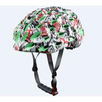 Buy cheap World No.1 Most Holes Adult Sport Bicycle Helmet CE Certified Open OEM Model Available product