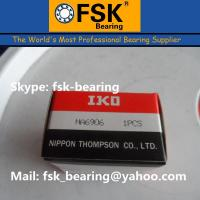 Needle Bearings For Sale Quality Needle Bearings For