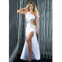 Buy cheap wholesale-dresses product