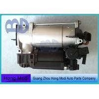 Buy cheap BMW X5 Mercedes Air Suspension Compressor Pump A2113200304 37226775479 from wholesalers