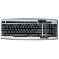 Keyboard (956)