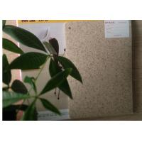 Buy cheap Residential Commercial PVC Flooring Hand Scraped Surface CE Certification from wholesalers
