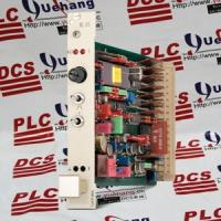Buy cheap DSQC 604 from wholesalers