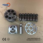 Buy cheap Metal Uchida Rexroth Hydraulic Pump Parts A8VO55 A8VO80 A8VO107 A8VO120 A8VO140 A8VO160 A8VO200 from wholesalers