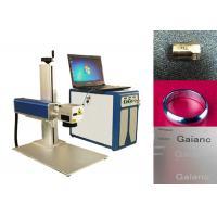 Portable Mini Laser Engraving Machine For Metal Parts