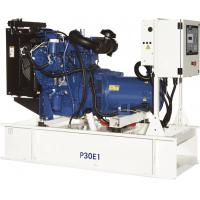 Buy cheap 3 Pole MCB Perkins Engine Generator product