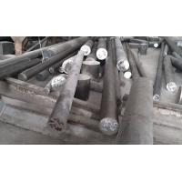 Buy cheap Alloy X750/INCONEL X750/UNS N07750 round bar rod forging from wholesalers