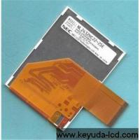 Buy cheap LCD Display for GPS ,PSP,PDA from wholesalers