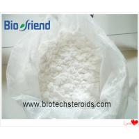 Buy cheap ATD Aromatase Inhibitor Male Prohormones 1 4 6 Androstatriene 3 17 Dione CAS 633-35-2 from wholesalers