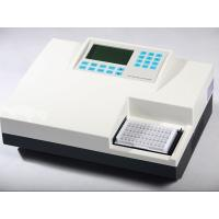 Buy cheap Elisa Microplate Reader ST-360 from wholesalers