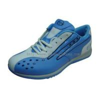 Buy cheap sport shoes from wholesalers