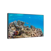 Buy cheap Android LCD Display 49 IPS Sunlight Readable Digital Signage from wholesalers