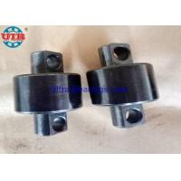 Buy cheap Auto Transmission Parts Forklift Roller Bearing 45X119X29 Gcr15 Repair Kit from wholesalers