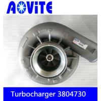 Buy cheap Cummins turbo 3804730 from wholesalers