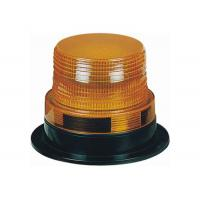 Buy cheap flashing beacon LED-308 from wholesalers