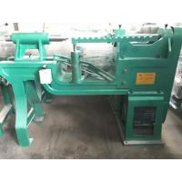 Buy cheap aluminium spinning machine from wholesalers