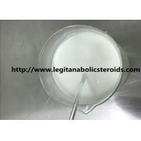 Buy cheap Oral Steroid Water-Based Liquid Winstrol 10mg/Ml For Muscle Gaining from wholesalers