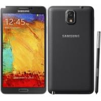 Buy cheap Samsung Galaxy Note 3 III N9000 32GB Black Factory Unlocked from wholesalers