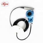 Buy cheap Split Type Water Level Pressure Sensor 0-200m level & pressure measuring instruments from wholesalers