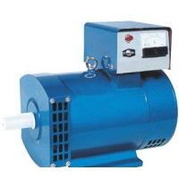 Buy cheap ST Series Alternator Single Phase 2kw Generator High Output Factory Price from wholesalers