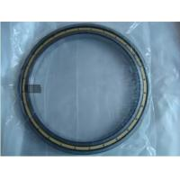 Buy cheap Single Row Brass Cage 61844M Deep Groove Ball Bearing from wholesalers