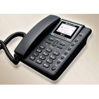 Buy cheap Digital recording telephone 918R product