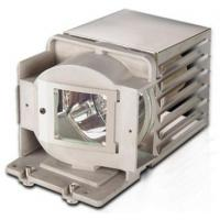 Buy cheap Original & replacement projector lamp SP-LAMP-025 for InFocus IN72 IN74 IN74EX IN76 IN78 IN78EX from wholesalers
