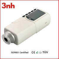 Buy cheap D65 Light Color Meter with CE NR20XE product