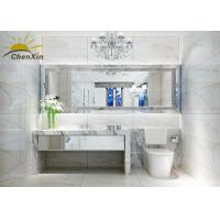 Buy cheap Ceramic Floor Tiles 800X800 Scratch Resistant Porcelain Bathroom Tile from wholesalers