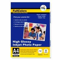 Buy cheap High Glossy Photo Paper from wholesalers